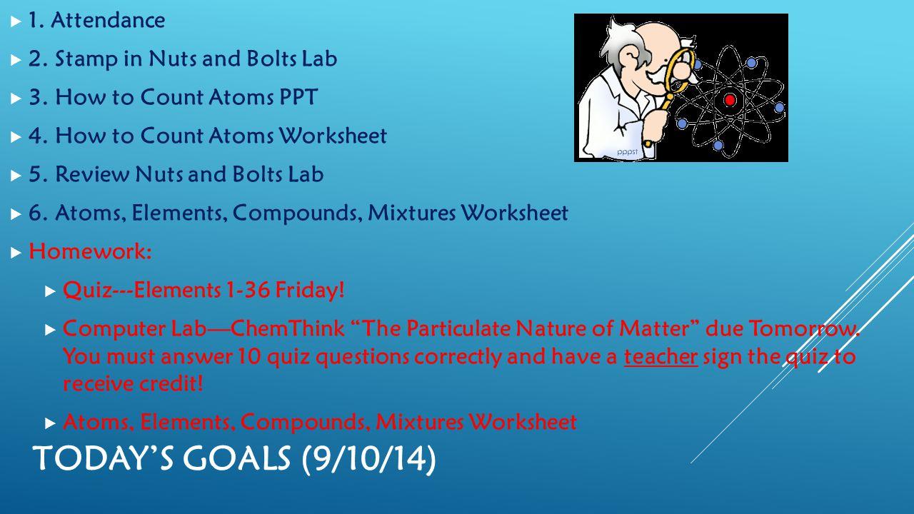 worksheet The Nature Of Matter Worksheet Answers the nature of matter worksheet free worksheets library download other popular worksheets