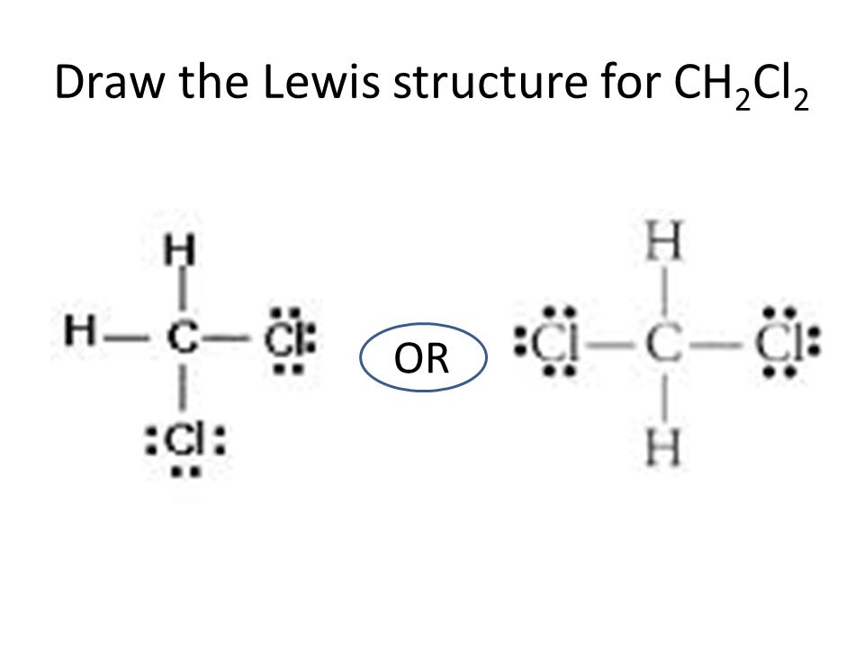 so4 2-lewis structure - 960×720