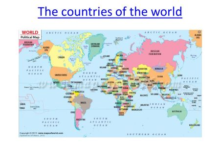 Map of the seven continents and oceans free interior design mir swmskil homework world map jpg oceans of the world the continents of the world arctic ocean map world physical map physical map of the world world political gumiabroncs Images