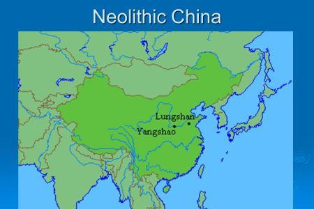 ancient china yellow river map » ..:: Edi Maps ::.. | Full HD Maps