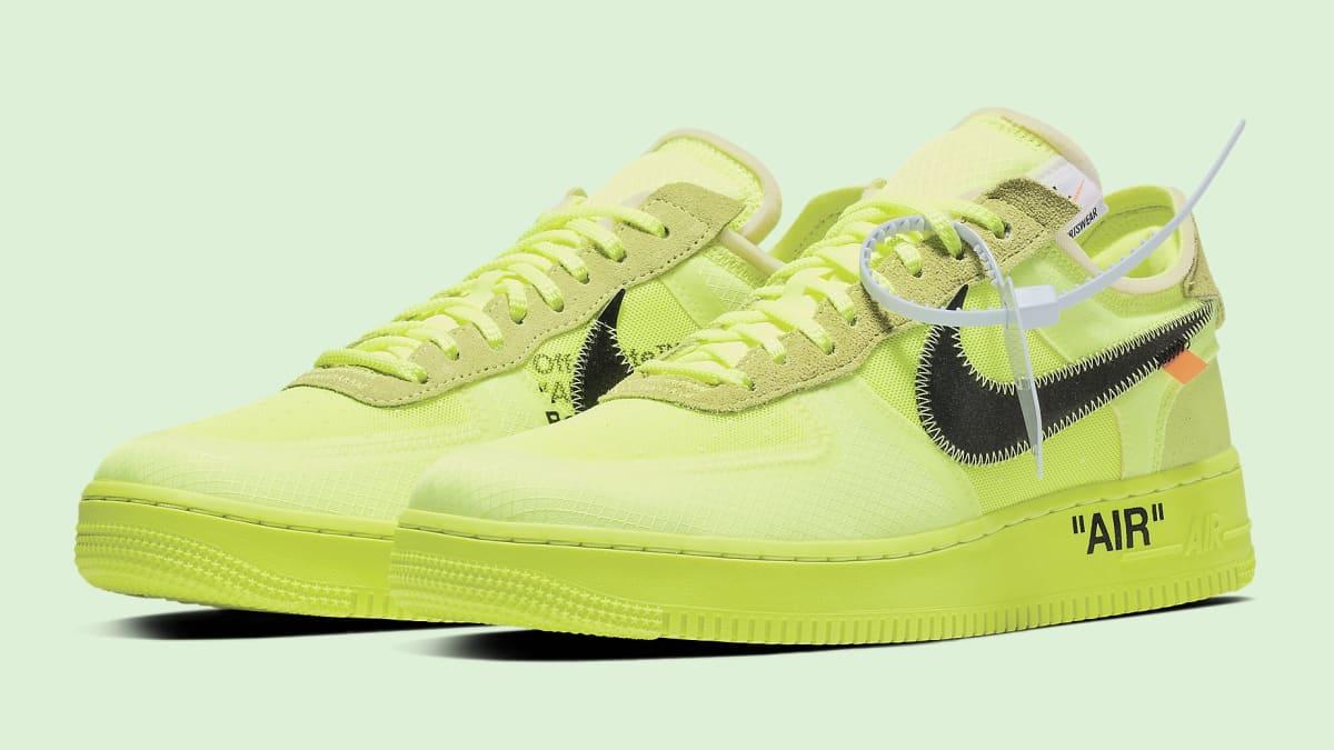 Kids Nike Kd Shoes