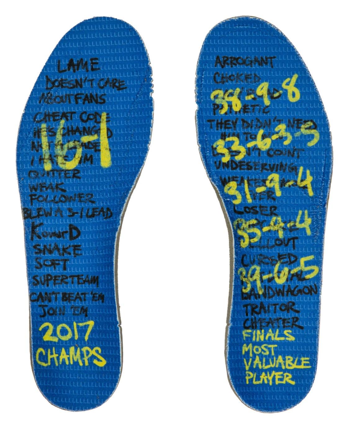 Kd Cupcake Shoes Nike