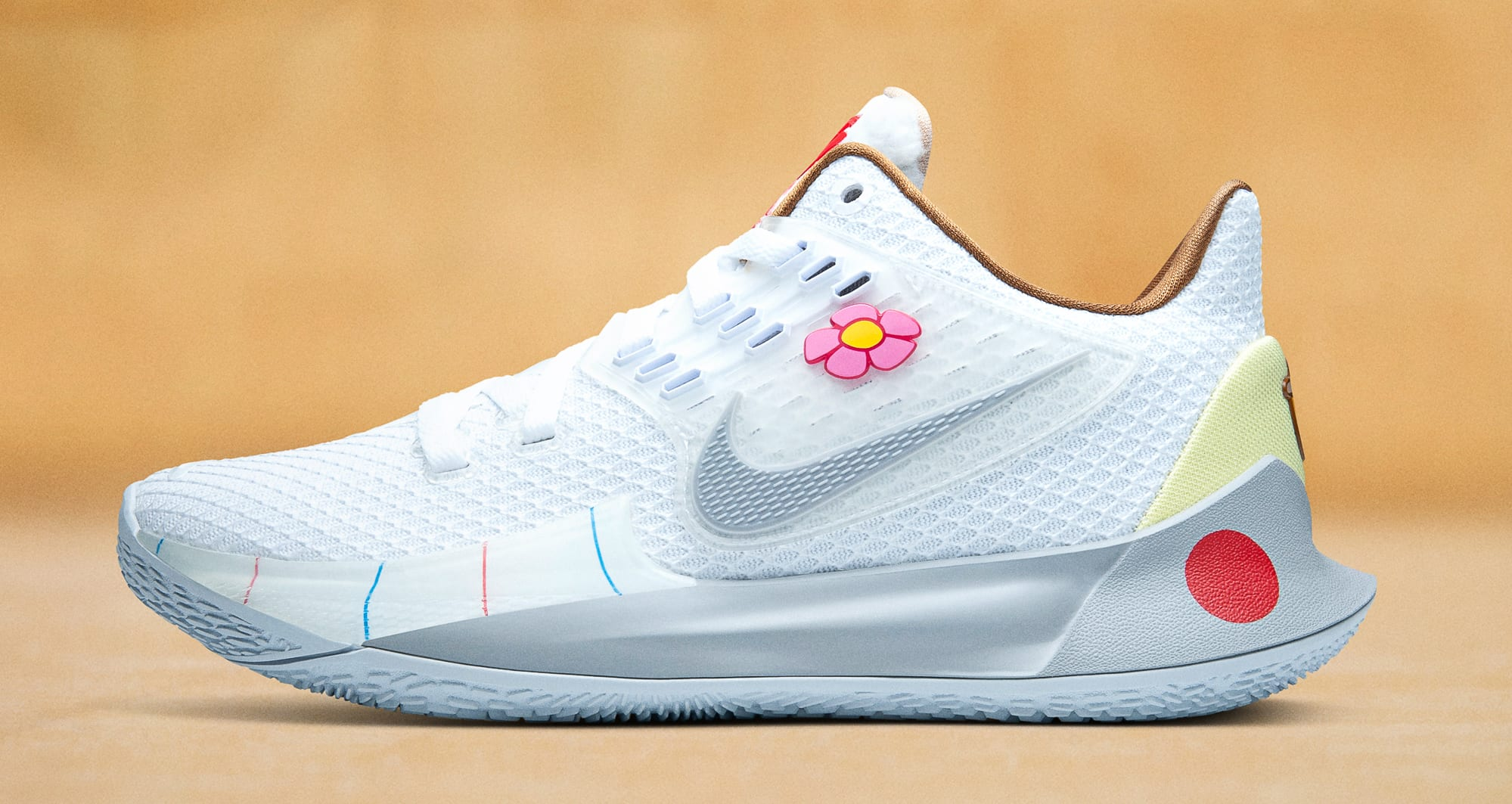Kyrie Basketball Shoes Youth
