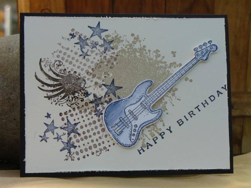 Birthday E Cards Him