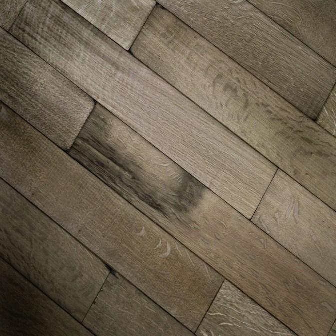 French Oak — Antique French Oak French Oak Flooring Antiques   French Oak Stair Treads   White Oak Flooring   Ponte Vedra   Railway Sleepers   Stair Nose   Wide Plank Flooring