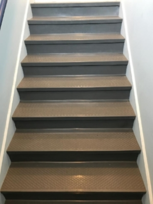 Quality House Interiors Gallery — Quality House Interiors   Commercial Carpet For Stairs   Oak   Interior   Carpeting   Timber   Wool