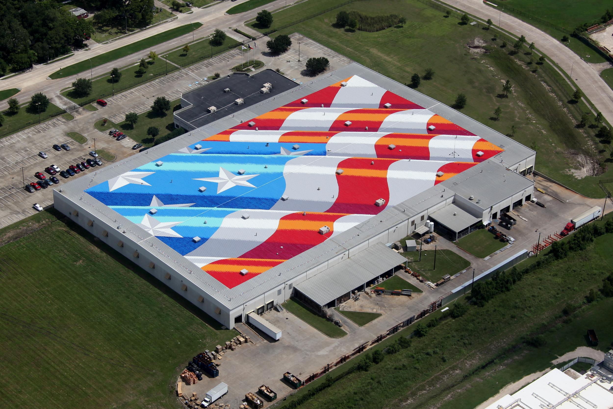 Mcallen Aerial Photography Mcallen Drone Photo Video