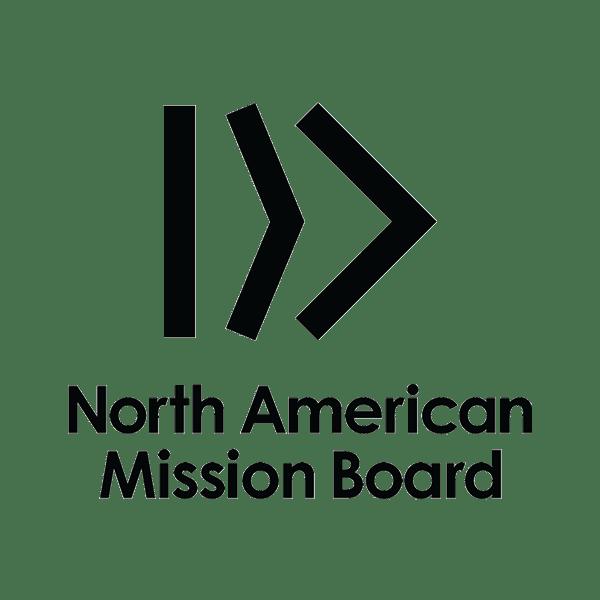 north american mission board - 600×600