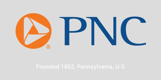 Pnc Business Banking Logo