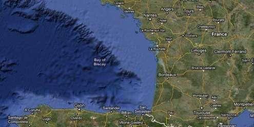 map google fr » Wallpaper | Full Wallpapers