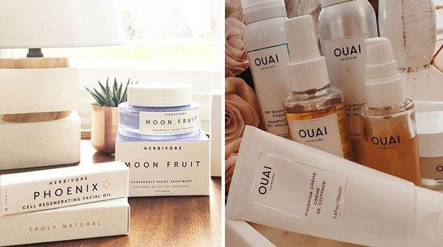 Best Face Skin Care