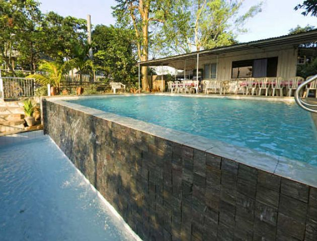 Private Affordable Resort Antipolo
