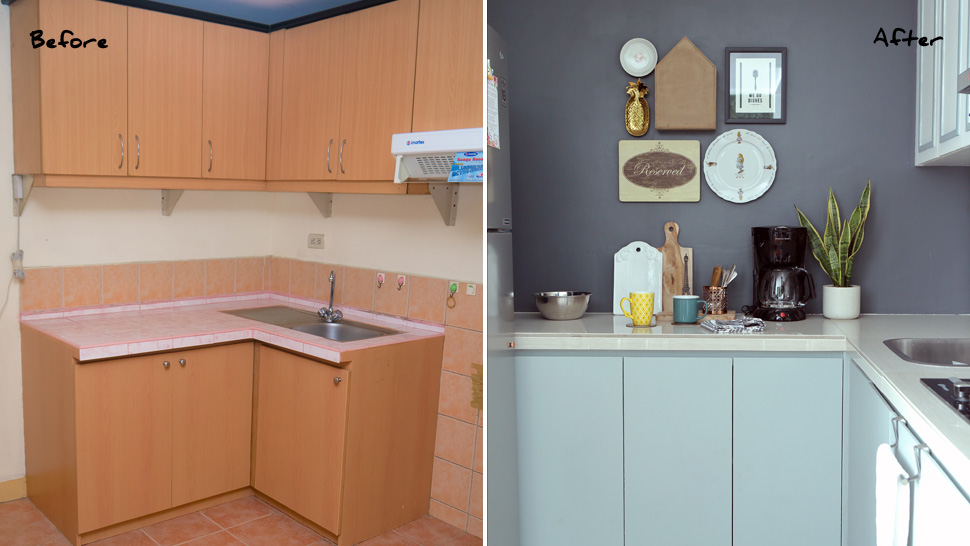 Kitchen Renovate How It Much