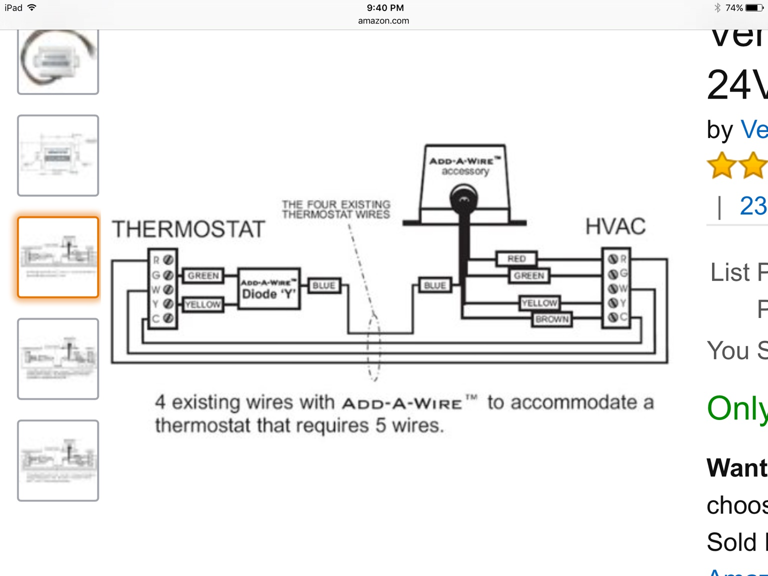 Wiring diagram for insteon thermostat free download wiring diagram free download wiring diagram question about insteon thermostat wiring how are you using isy of asfbconference2016 Choice Image