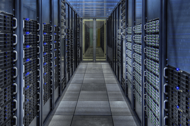 Containers Key As Cisco Looks To Quot Open Quot Data Center Os