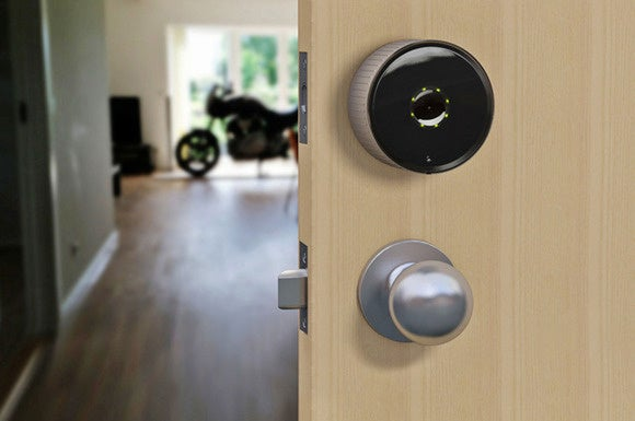 Cheap Home Cameras Security