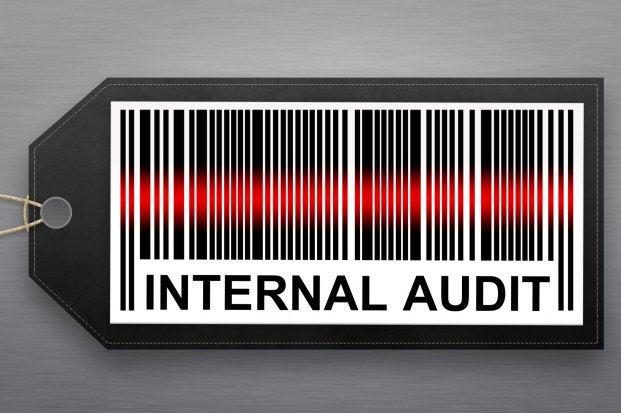 5 Characteristics Of Exceptional Internal Audit Leaders Cio