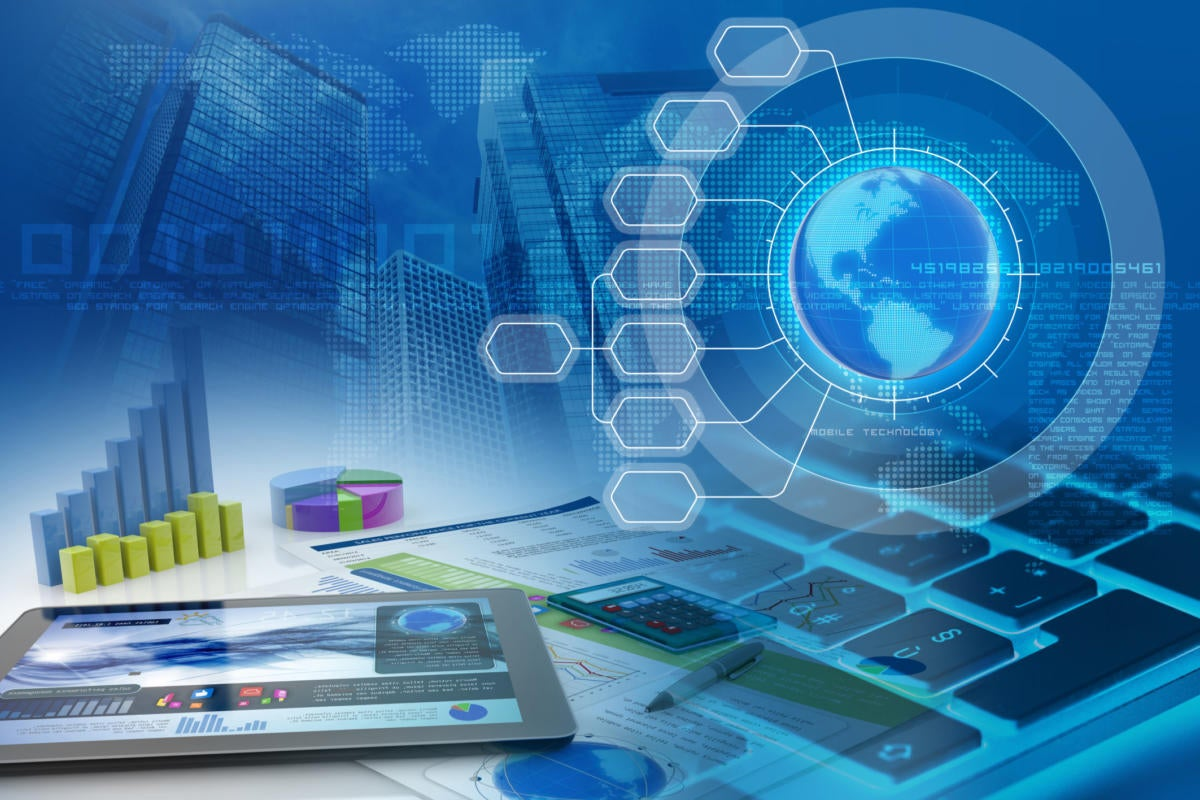 Application Monitoring Becomes Table Stakes In The Digital