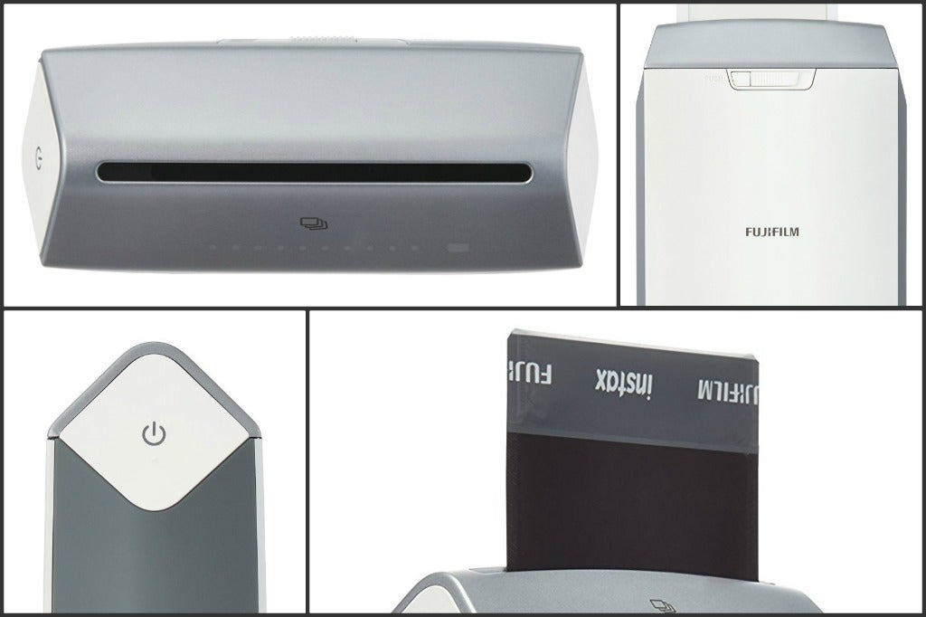 Connect Iphone Bluetooth Printer