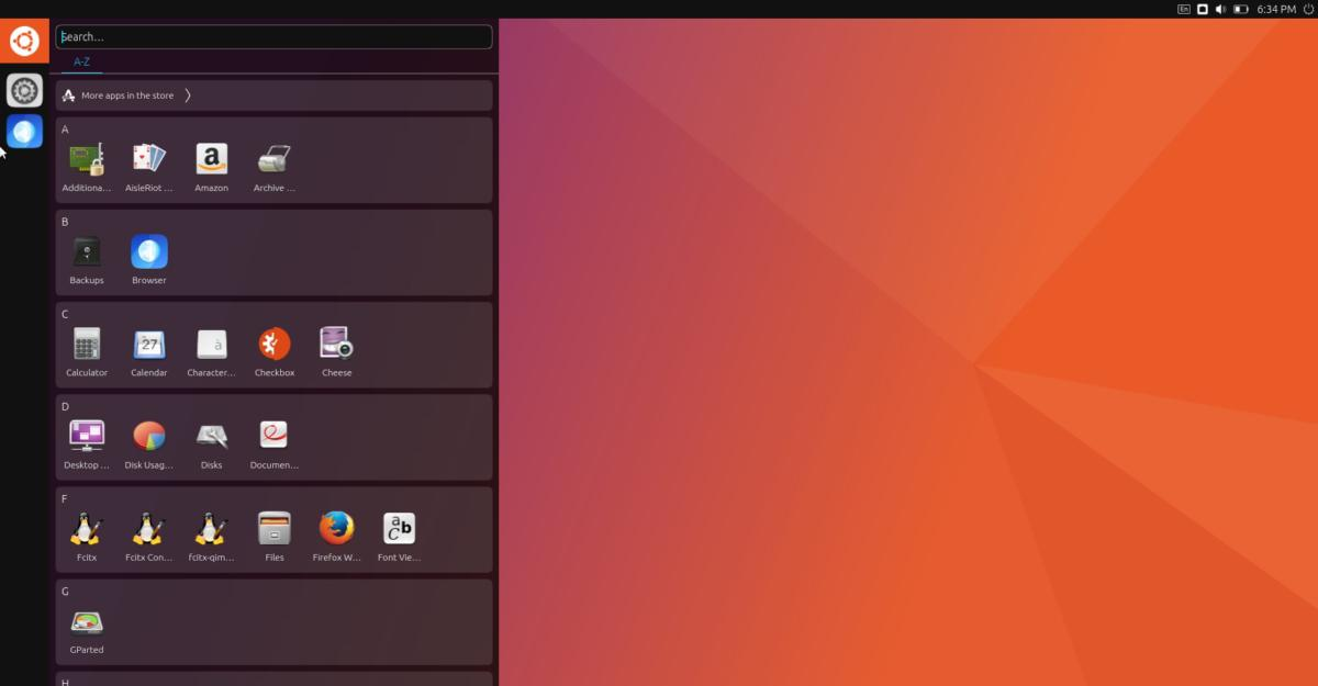 Windows 8 Loading Spinner