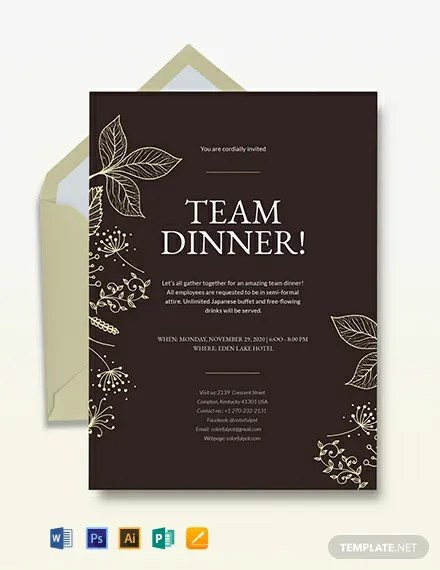 Editable Rustic Wedding Invitations