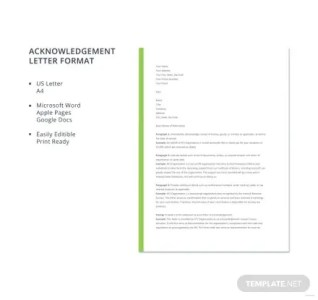 Free Application Letter Format in Microsoft Word  Apple Pages     Free Application Letter Format in Microsoft Word  Apple Pages  Google Docs    Template net