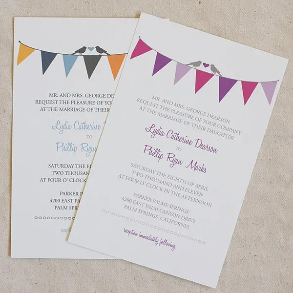 print at home invitations templates   Fast lunchrock co print at home invitations templates  52 invitation templates free