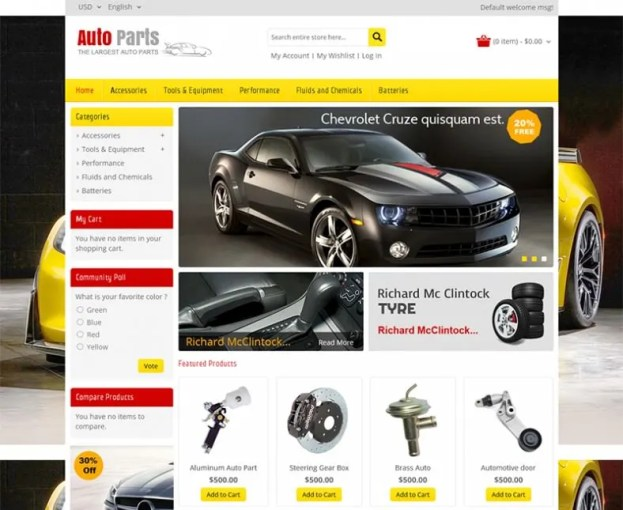 Craigslist Auto Parts For Sale By Owner Watertown New York
