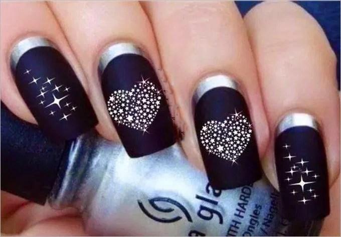 Uv Light Gel Nails