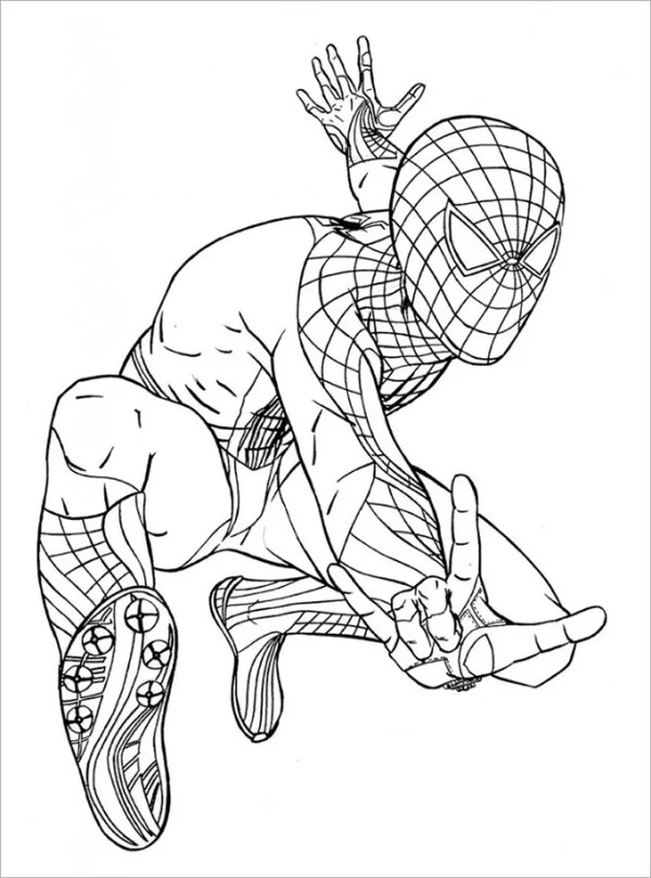 coloring pages printable free # 34