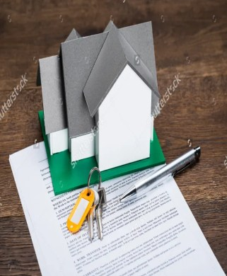 18  House Rental Agreement Templates   DOC  PDF   Free   Premium     House Rental Agreement PSD