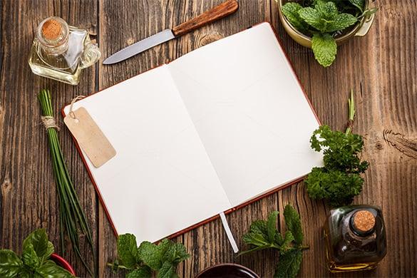 Design Website Own Kitchen Your