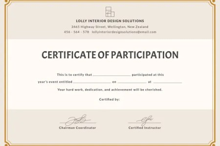 free newsletter template copy basketball camp certificate template