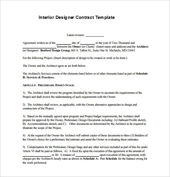Cover Letters Consulting Resume Example Collection Cover Letters Consulting  Writing A Consulting Cover Letter Cover Letter Consulting Free Cover Letter  ...