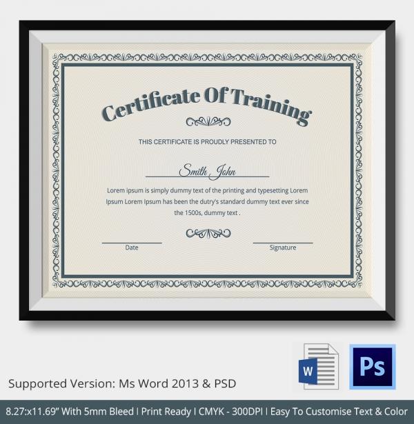 Basic Cyber Security Training