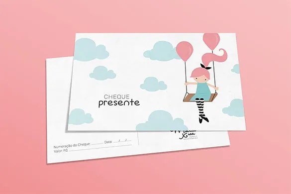 Free Christening Invitation Card Maker Online