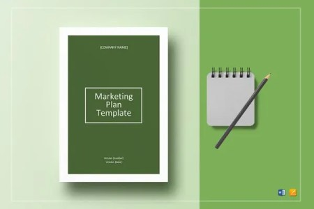 21  Event Marketing Plan Templates   DOC  Excel  PDF   Free     marketing plan template