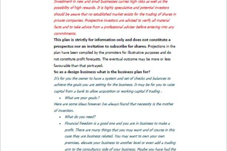 Interior writing a business proposal full hd maps locations writing a business letter template accordradiolive tk free sample business plan template business plan of a restaurant unique home decorating ideas export cheaphphosting Gallery