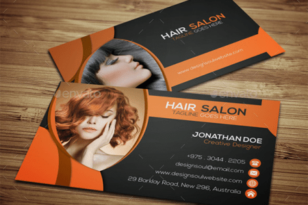 HD Decor Images      salon business plan template   Decor Remodeling     Business plan template for beauty salon Whobackpeddling ml Business  plan template for beauty salon 8 Free