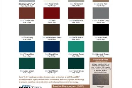Dark Gray Pantone Colors 4k Pictures 4k Pictures Full Hq Wallpaper