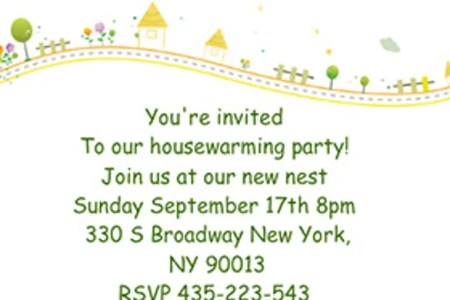 Free editable housewarming invitations indian full hd pictures 4k free online invitation cards for housewarming invite template india message house warming free online invitation maker with free online invitations free stopboris Choice Image