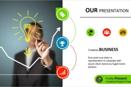 Best powerpoint themes for business presentation 4k pictures 4k animated charts impressive ppt templates amazing powerpoint animated charts impressive ppt templates amazing powerpoint presentation free download toneelgroepblik Gallery