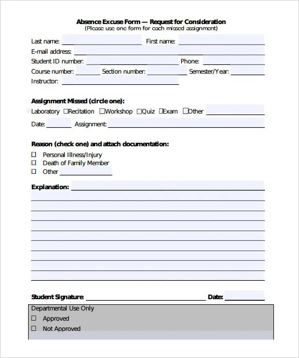 dr note template mdoho doctor note templates free sample example
