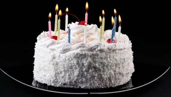 20 Birthday Cake Templates Psd Eps Free Amp Premium