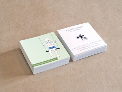 15  Small Business Cards   Free PSD  EPS  AI Format Download   Free     Small Personalised Business Card