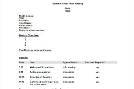 microsoft word project timeline template microsoft office microsoft