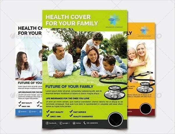 Best Medical Insurance Family