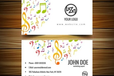 Social media marketing business plan template business cards free streamline the process with a classic invoice template like this below featuring a stylish design this program comes filled with a number of file forms fbccfo Gallery