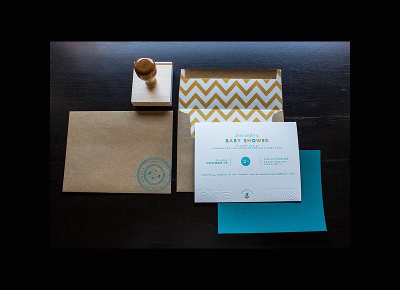 Wedding Invitation Cards Psd