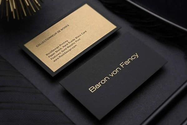 Simple Wedding Invitation Cards Designs
